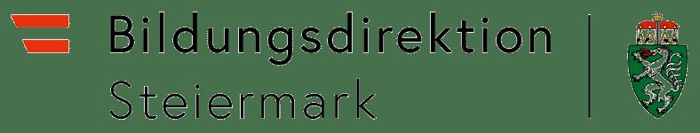 Logo-Bildungsdirektion-WebH150